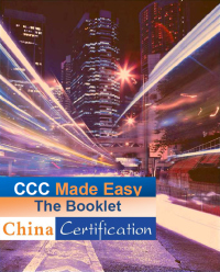 CCC Made Easy Booklet