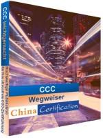 CCC Broschüre