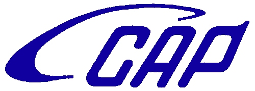 China Certification Centre for Automotive Products