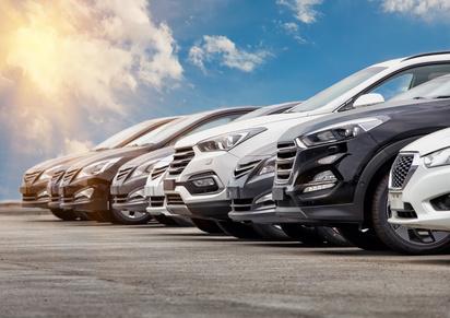 General Motors kündigt neue Modelle für China an