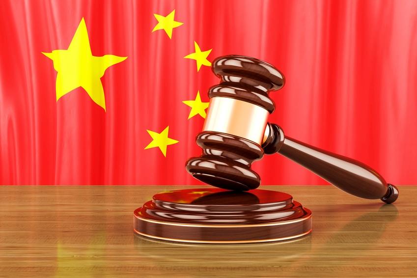 Nach dem 13. Nationalen Volkskongress hat China mit dem Umbau seiner Behörden begonnen.