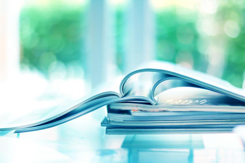 Fachartikel zur CCC-Markierung im In-Compliance Magazin veröffentlicht.