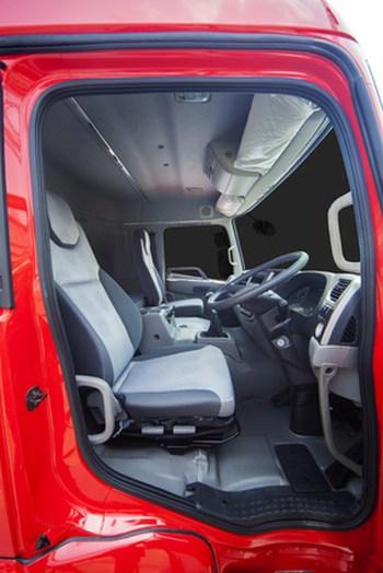 Automotivsitz
