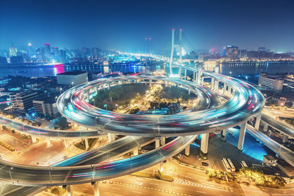 Lectra betont Dynamik des chinesischen Automobilmarktes