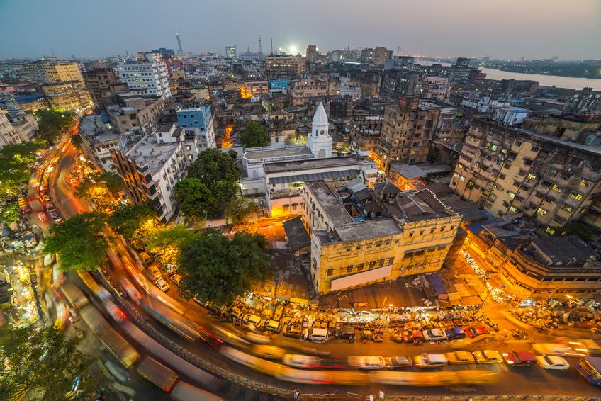 Viele Autoteile unterliegen in Indien der AIS-Zertifizierungspflicht
