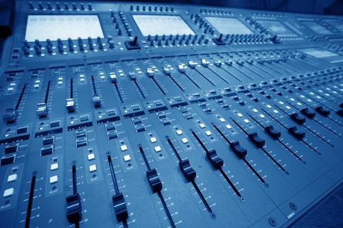 China Sound Technologie
