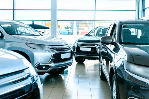 Zahlreiche neue GB-Standards für die Gesamtfahrzeughomologation