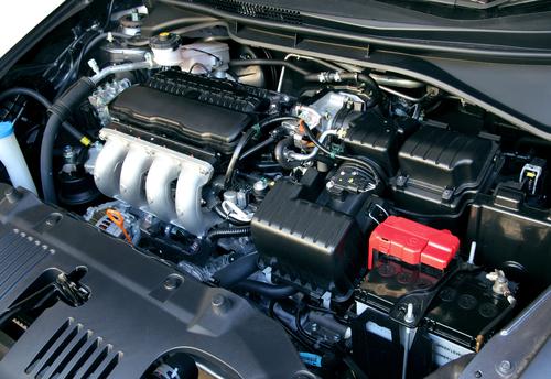 Mazda übernimmt Ford-Anteil