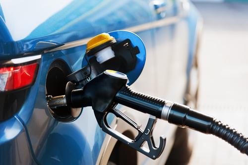 Neue Standard für Kraftstofftanks
