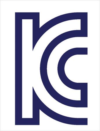 KC-Label
